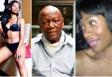 Mfundi-and-his-girls