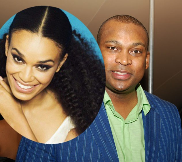 minnie dlamini dating pearl thusi ex Posts about celebrity buzz written by zodwa home pearl thusi bares it all minnie dlamini names her enemy zodwa-0.